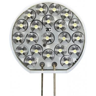 DL-JC-LED-21-65K-W