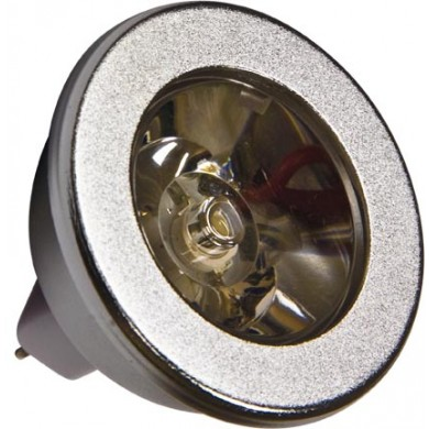 DL-MR16-LED-1-W