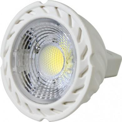 DL-MR16-LED-5W