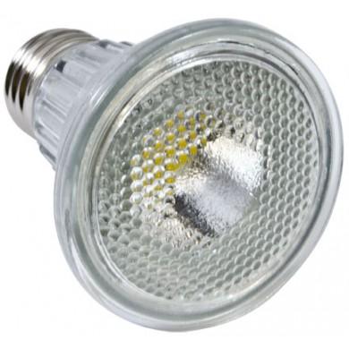 DL-PAR20D-LED-7W