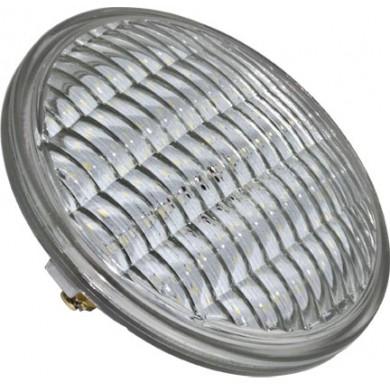 DL-PAR36-LED-60