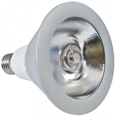 DL-PAR38S-LED-18W