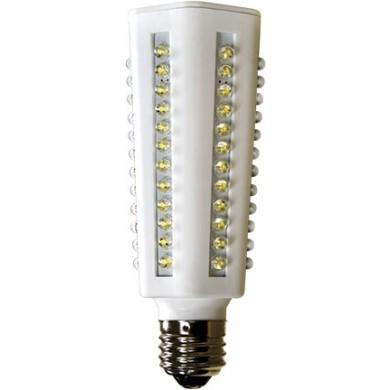DL-TB-LED-72-W