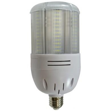 DL-TB-LED-84
