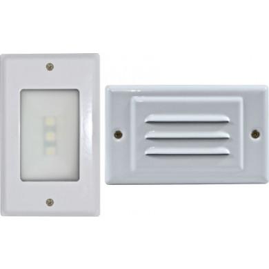 DSL-LED1200