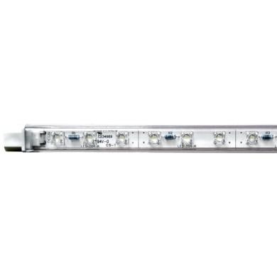 DUF-33-LED
