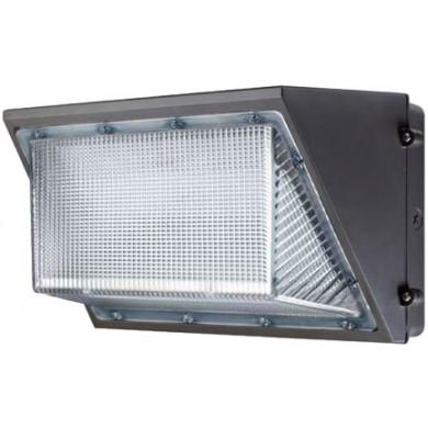 DW-LED1800