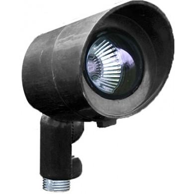 directional spot light