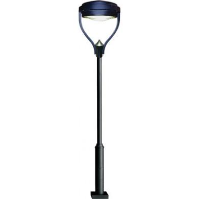 GM5700-LED56