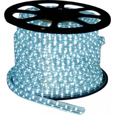 LV-LED1-LV-LED2