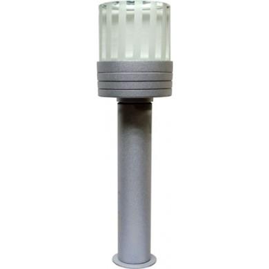 LV-LED7