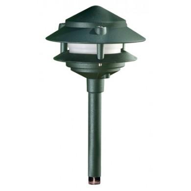 Lv102s Pagoda Lights Landscape Lighting Low Voltage