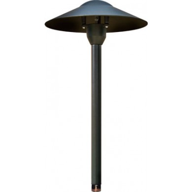 Lv214 Path Lights Landscape Lighting Low Voltage
