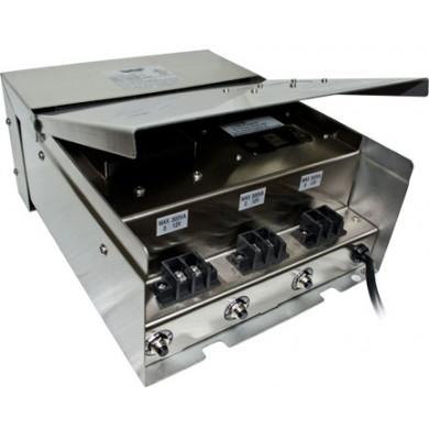LVT900-SS