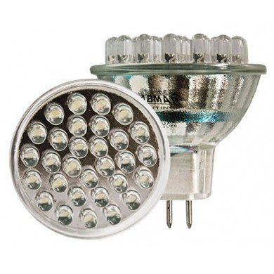 DL-MR16-LED-30-W