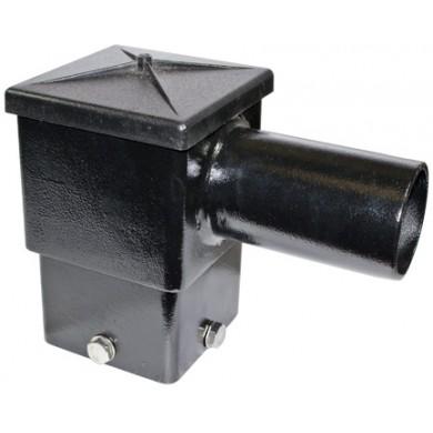 P-BRK-ST7525-1-T