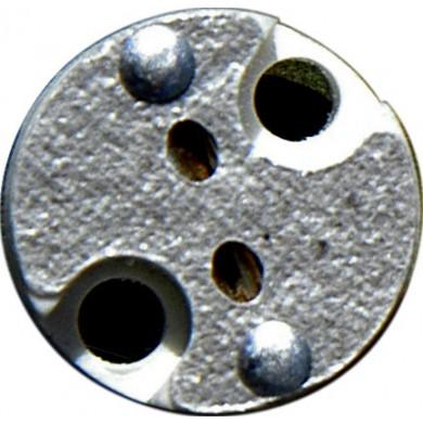 P-SCT-110