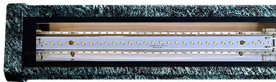 DF-LED9402 - Landscape Lighting - Line Voltage - Products on