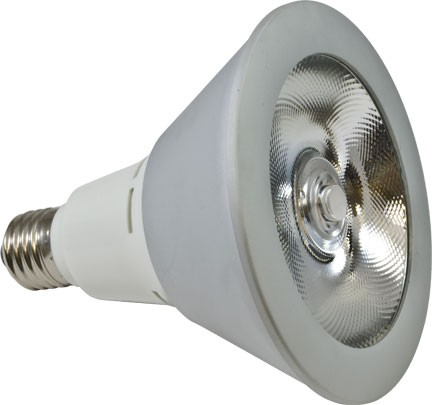 Dl Par38s Led 18w Line Voltage Led Lamps Light Bulbs