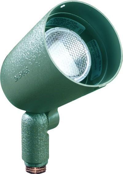 Dpr20 Directional Spot Lights Landscape Lighting