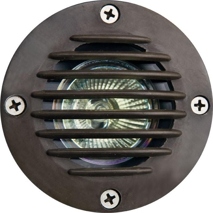 fg317 well lights landscape lighting low voltage. Black Bedroom Furniture Sets. Home Design Ideas