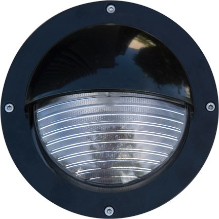 Fg326 Well Lights Landscape Lighting Low Voltage Products