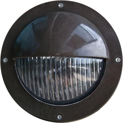 fg326 well lights landscape lighting low voltage. Black Bedroom Furniture Sets. Home Design Ideas