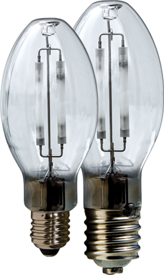 Hps Dual Arc Lamps Hid Lamps Light Bulbs Products