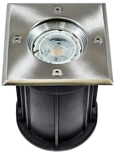 Lv310 Well Lights Landscape Lighting Low Voltage