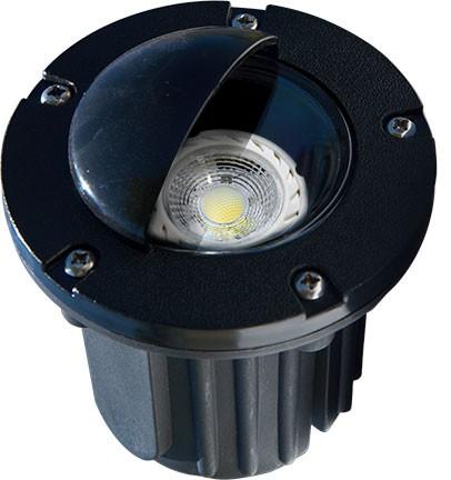 Lv344 Well Lights Landscape Lighting Low Voltage