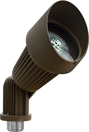 Lv203 Directional Spot Lights Landscape Lighting Low