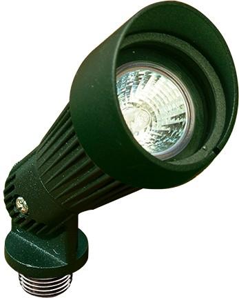 Lv203 Directional Spot Lights Landscape Lighting Low