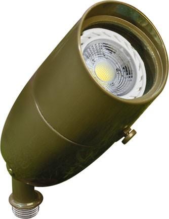 Lv230 Directional Spot Lights Landscape Lighting Low