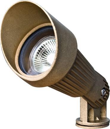 Lv26 Directional Spot Lights Landscape Lighting Low