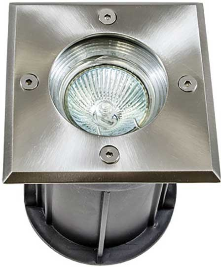 Lv310 Well Lights Landscape Lighting Low Voltage Products