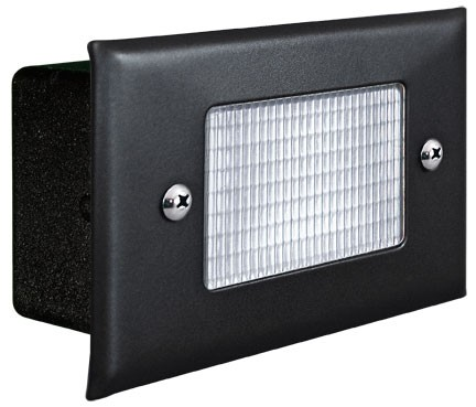 Lv618 Step Lights Landscape Lighting Low Voltage