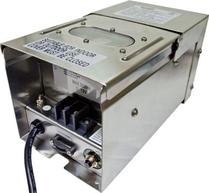Lvt300 ss low voltage transformers landscape lighting low lvt300 ss mozeypictures Gallery