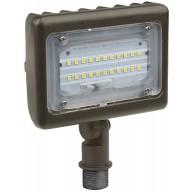 DF-LED5715