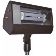 DF-LED5970
