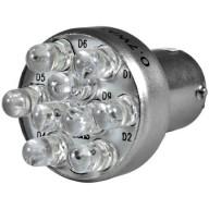 DL-93-1156-LED-9