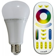 DL-A23-LED-12W-MC