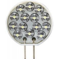 DL-JC-LED-14-65K-W
