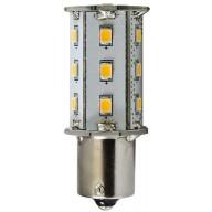 DL-LED-BAY-3.2