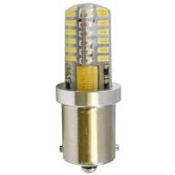 DL-LED-BAY-S-3W