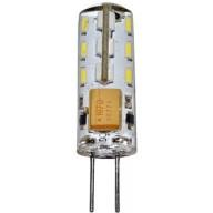 DL-LED-G4S-1.5