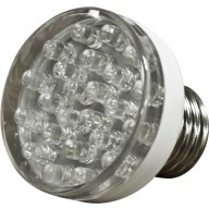 DL-PAR16-LED-24-120