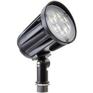 DPR49-LED15