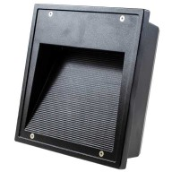 DSL1130-LED16