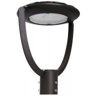 GM573-LED55