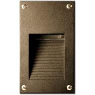 LV-LED670